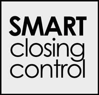 smartclosing-siviBG