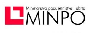 minpo